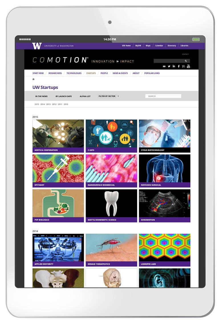 CoMotion Featured ImageC