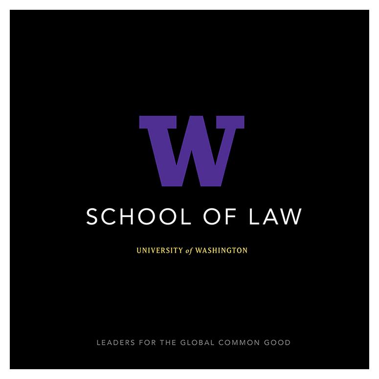 Law General Brochure final