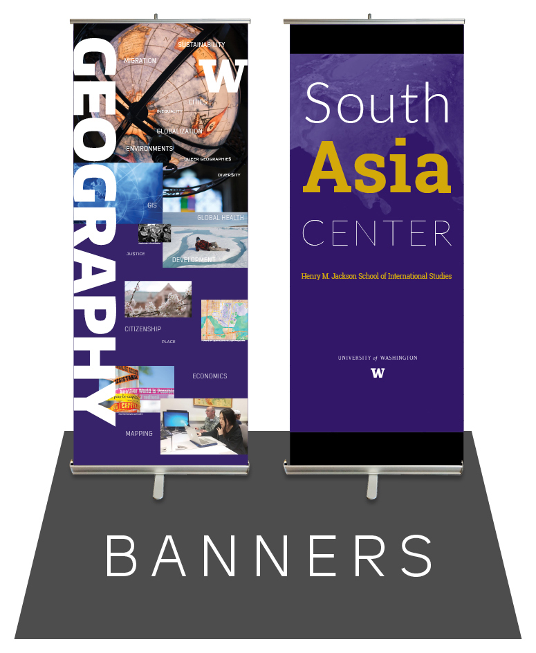banners opt 2