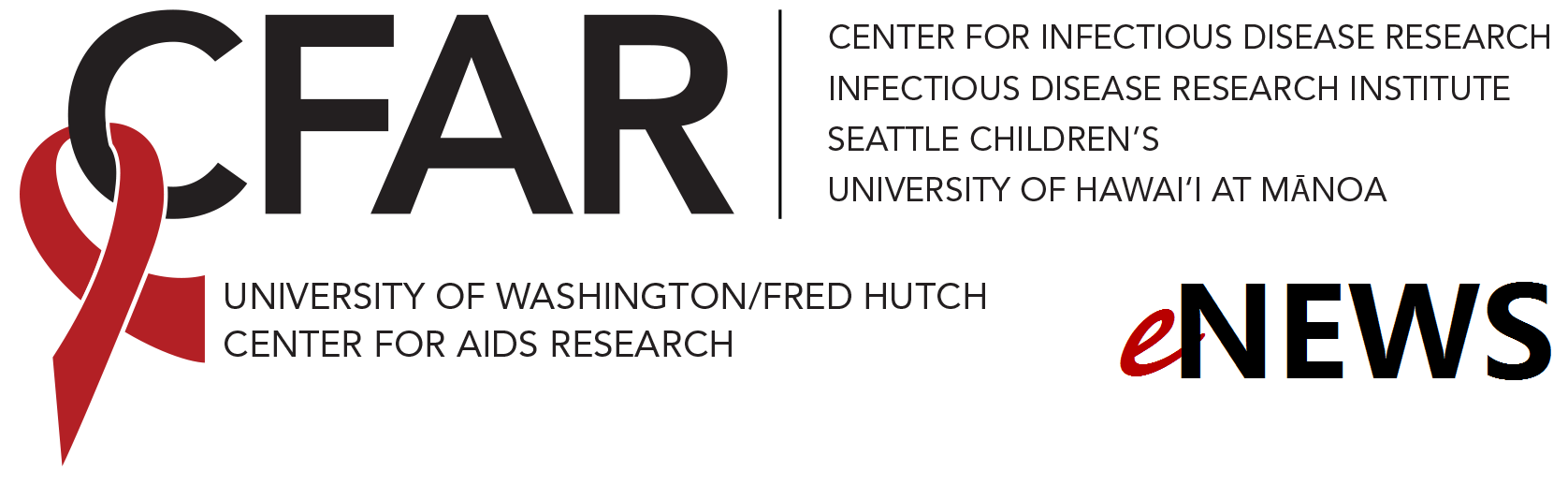 CFAR logo.rev 6.13.17 eNews_0.png