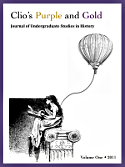 intersections essays in the sciences