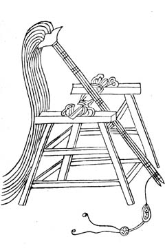 Blida also Tcatapult further 2 in addition A Timeline of Development of the Catapult likewise  on traction trebuchet plans
