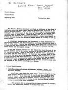 chicano movement documents seattle s chicano community c 1970