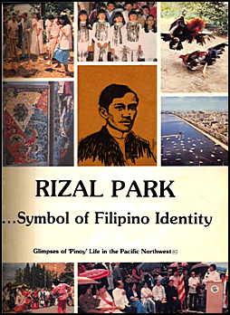 how rizal influence filipinos As we studied jose rizal's life and his written works, we were able to have a better understanding of the nationalism of rizal and were also able to correct the myths regarding the real convictions of rizal.