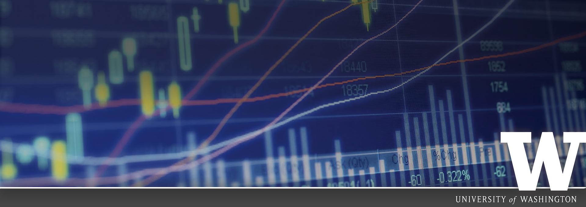Uw computational finance risk management xflitez Gallery