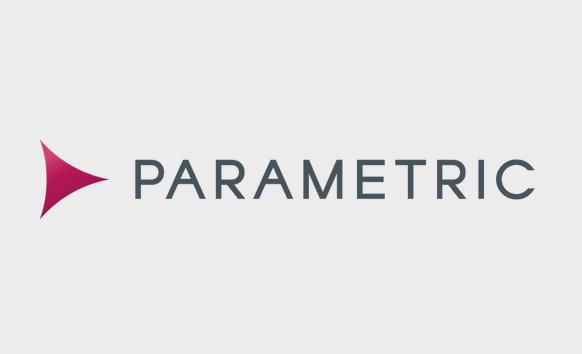 CFRM Announces New Fellowship, in Partnership with Parametric Portfolio Associates