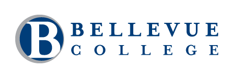 bellevue_college