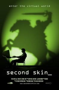 secondskin