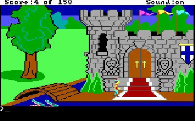 kingsquest1