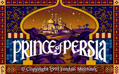 princeofpersiaoriginal