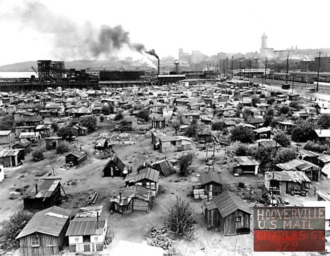 Hooverville%20Front%20Page.jpg