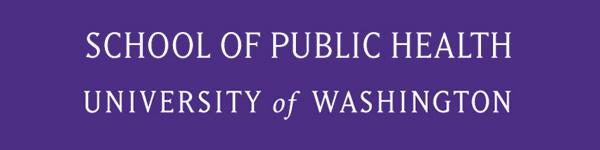 University of Washington | School of Public Health