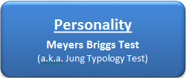 meyers briggs button