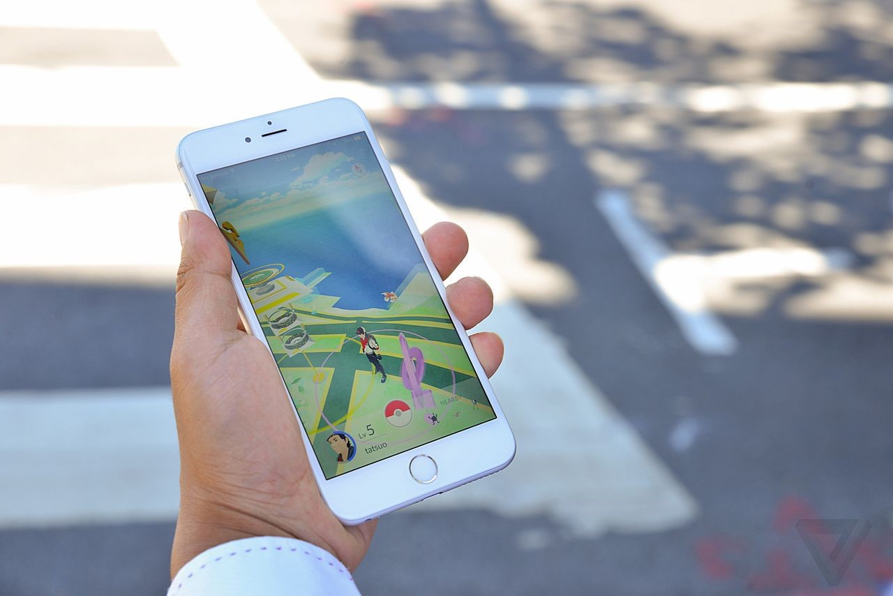 3 Ways Pokemon Go Can Create Learning Opportunities