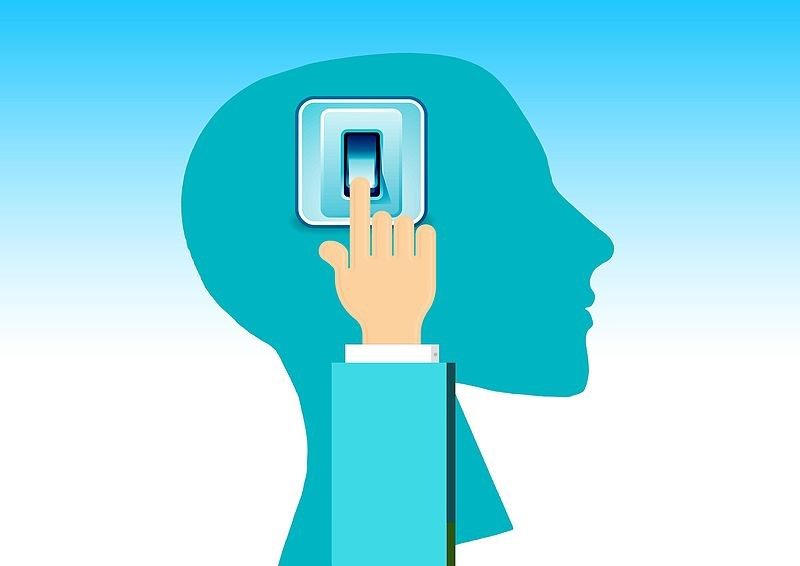 iSee, An App Designed to Revolutionize Campus Counseling Centers