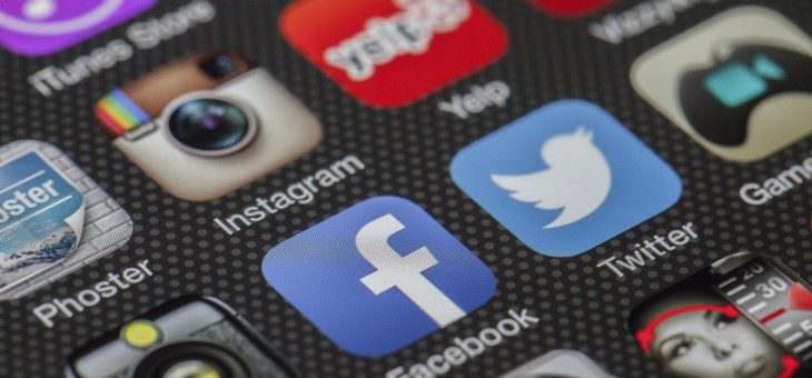 Leveraging Social Media to Improve Student Collaboration