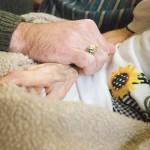 Palliative Care outpatient_CMYK_11