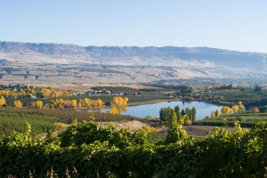 Wenatchee-Valley_4192_Edited