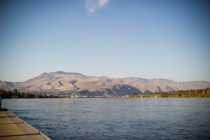Wenatchee-Valley_Columbia-River_2768_Edited