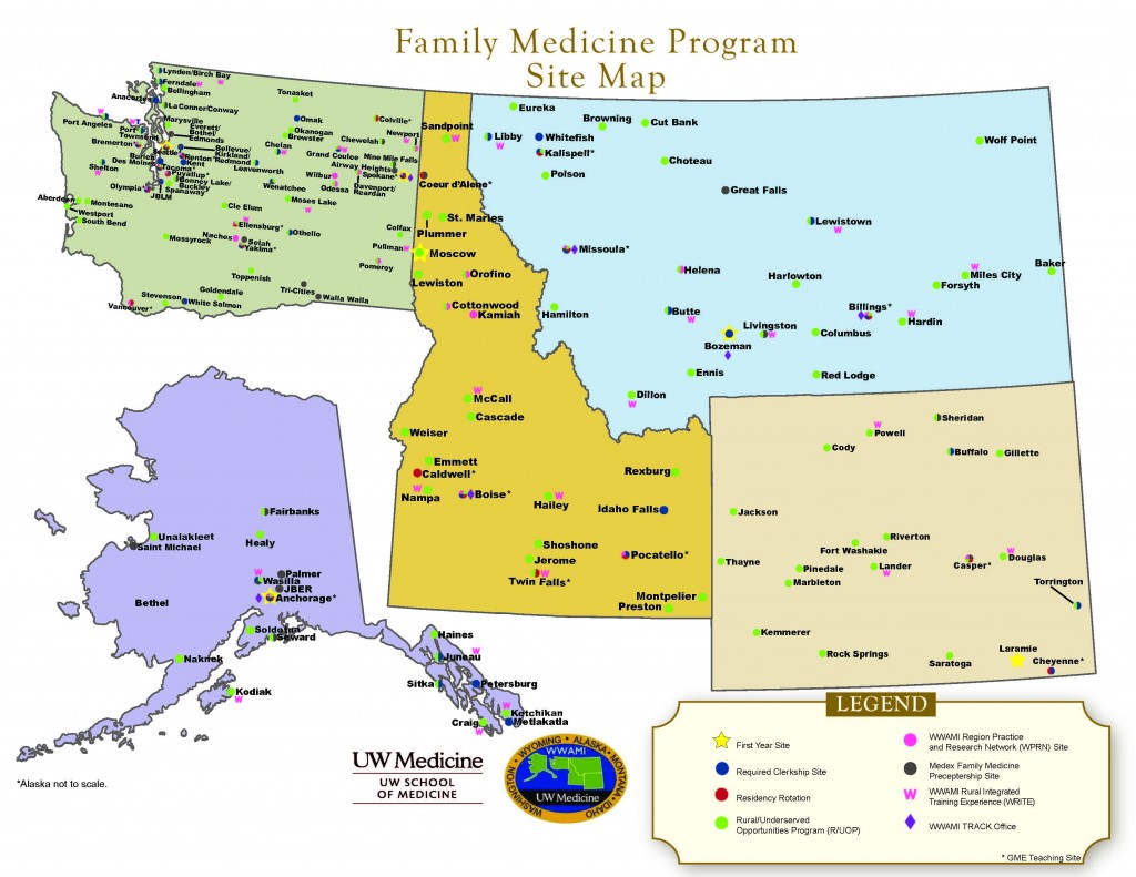 07_FamMedprogramsite_5states_AP_Vers2