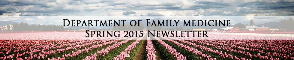 dfm-2015-newsletter