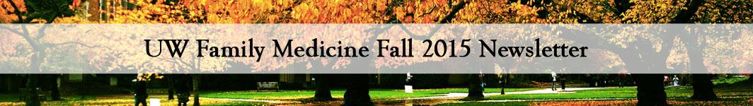 fall-2015-newsletter