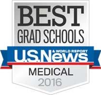 usa-medical-rank