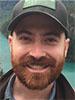 Logan, Ross WRITE Port Angeles E2016