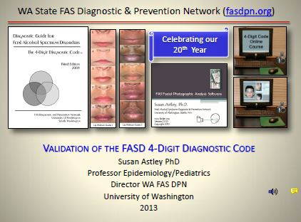 4-Digit Diagnostic Code