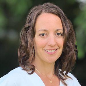 Kristine Jimenez