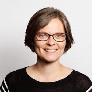Erin Schadt