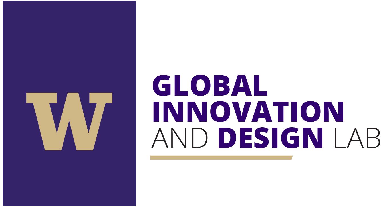 Global Innovation and Design Lab