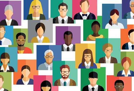 Global WACh supports NIH Diversity Supplement development opportunities for UW trainees