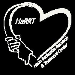 HaRRT Center