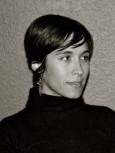 Anissa Tanweer