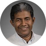 Samath D. Dharmaratne