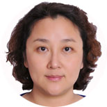 Leilei Duan