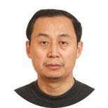 Maigeng Zhou