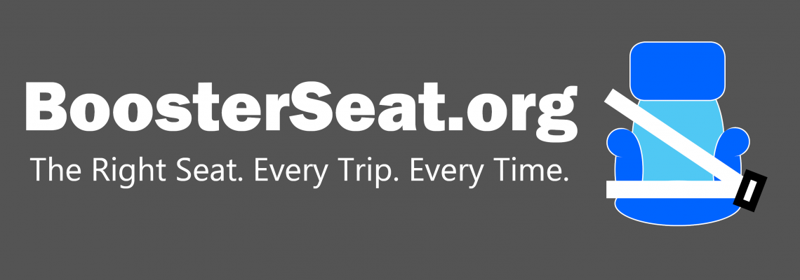 Relaunched BooserSeat.org seeks to educate parents