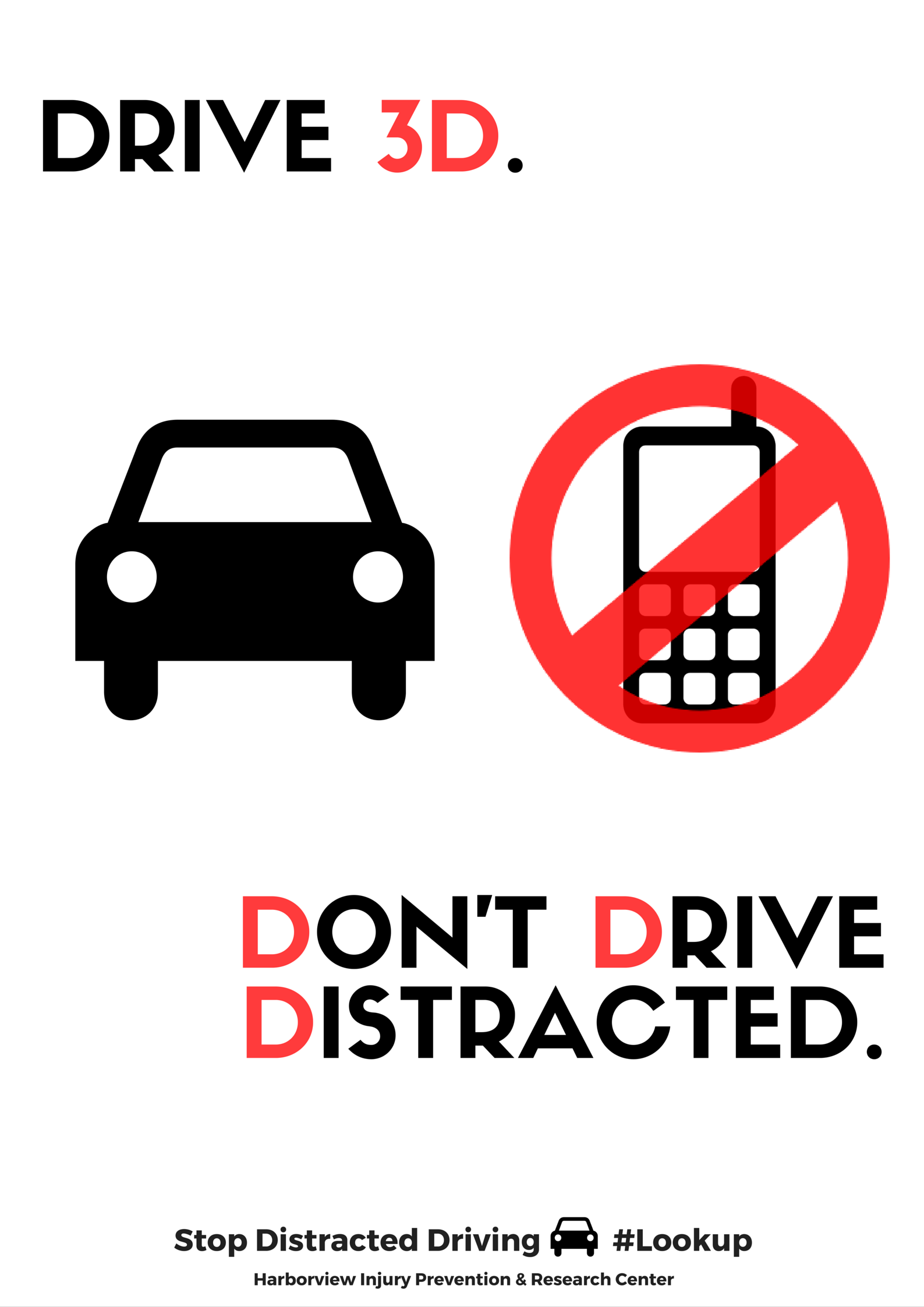 Georgia Distracted Driving Law 2017