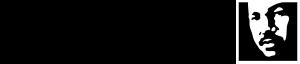 Public Health Logo - PNG