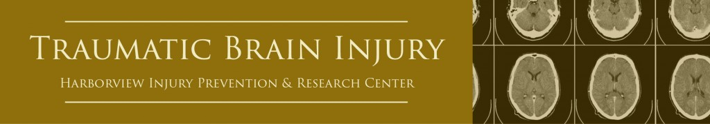 HIPRC – TBI Section