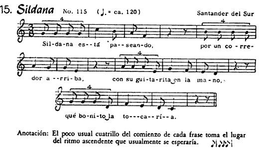 Pan Hispanic Ballad Project