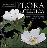 Flora Celtica cover