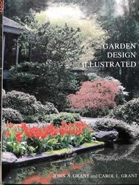 Garden Design Illustrated cover