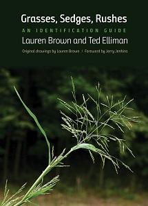 [Grasses, Sedges, Rushes] cover