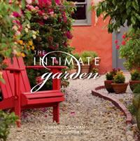 Intimate garden cover