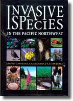 Invasives Species cover image