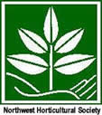 Northwest Horticultural Society