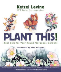 Plant This! cover